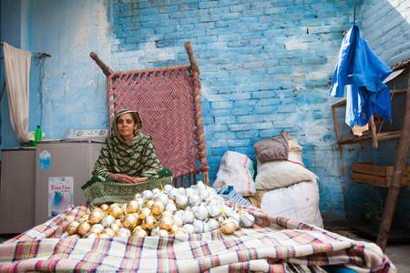 LendwithCARE_Pakistan _Akhuwat Womens Empowerment Project
