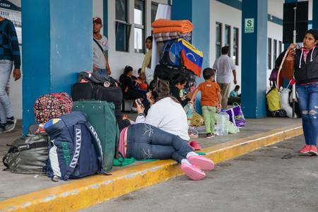 2018_Venezuela_Crisis