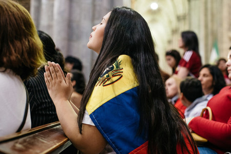 2019_Venezuela_Crisis_Paddydowling
