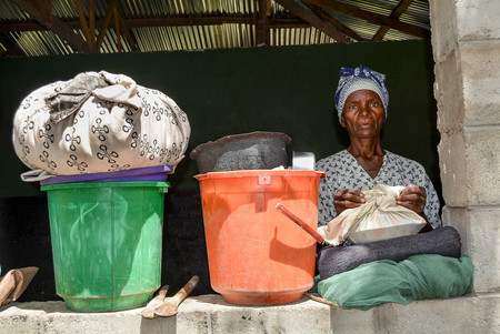 2019-Malawi-Cyclone-Idia
