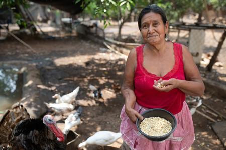 2019_ Madre Tierra, Guatemala - CARE