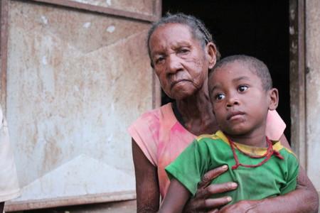 2020_Madagascar_Flood