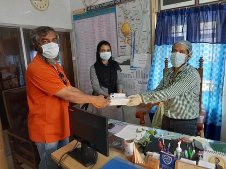 2020_COVID-19_Response_Bangladesh_Staff_Story
