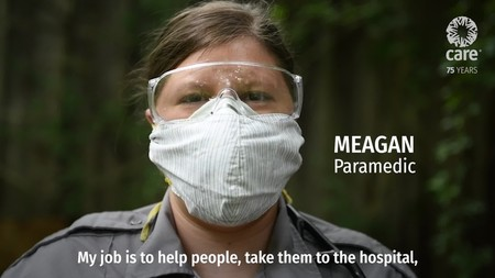 2020_WHD_Video_Paramedic