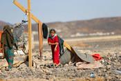 2020_ IDPs in Marib