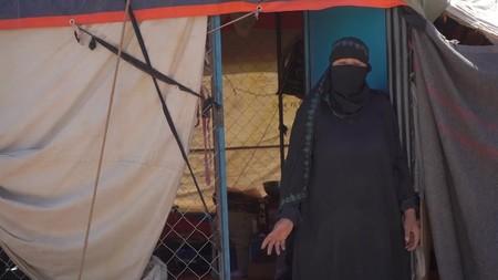 2020_Marib_ B-Rolls - IDPs in Marib